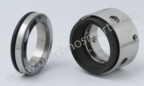 Multi Springs Mechanical Seal