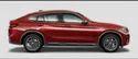 BMW X4 Car