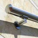 Stainless Steel Modular Railing Accessories