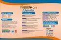 Calcium Tonic For Poultry (Neutro CPD Liquid)