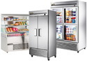 Refrigerating Equipments