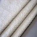 Signature Stainless Steel Wire Ceramic Fiber Cloth