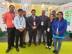 CPHI 2019, Greater Noida