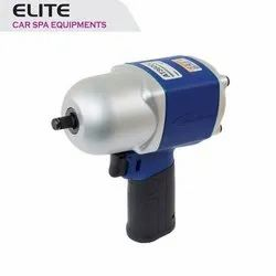 3/8 Impact Wrench Composite