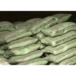 JK Cement, Packing Size: 50 kg
