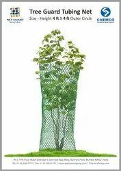 Tree Guard Net -Tubing Net