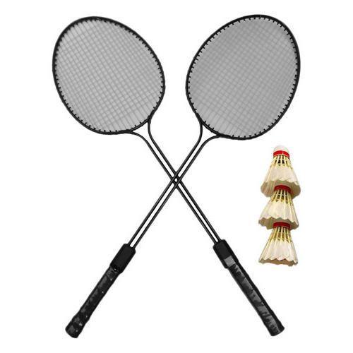 badminton rackets at rs 100 piece palayam thiruvananthapuram