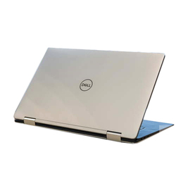 Dell Vostro 3468 14 Inch Laptop, Screen Size: 14b Inches, Rs