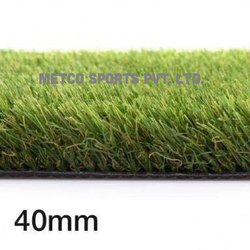 Artificial Grass/ Landscaping Grass