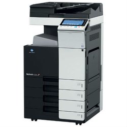 Konica Minolta Bizhub C224e / C284e Multifuctional Color Photocopier
