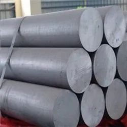 Nickel Alloys Rods
