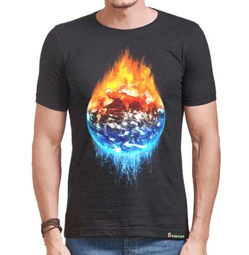 6e077a42 Cotton DTG Direct To Garment T-Shirt Printing Services | ID: 20258629297