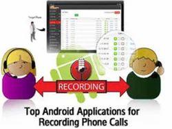 Spy Phone Monitor Software