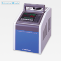 Temperature Calibrator KT-H504  CHINO