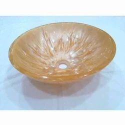 Resin Bowl