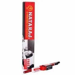 Nataraj 621 HB Writing Pencil