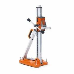 DS 150 Tiltable Stand Drill