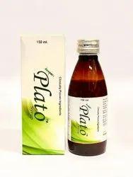 Plato Syrup