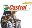 Adhesive Castrol Tribol 800 Synthetic Gear Oils