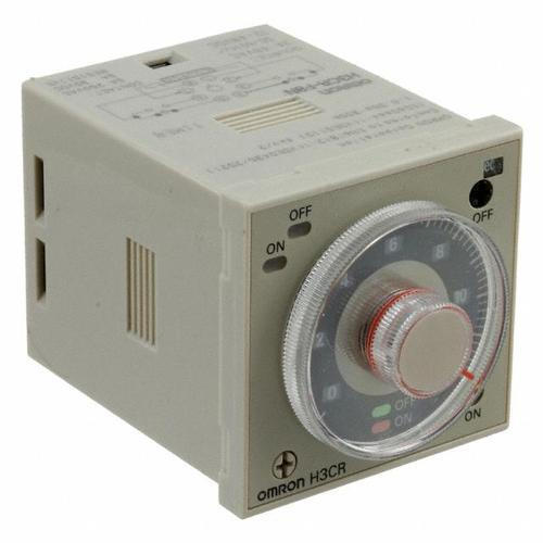 omron time delay relay 500x500 omron h3ds ml wiring diagramblue sea 7601 wiring diagram diagram omron h3ds-ml wiring diagram at creativeand.co