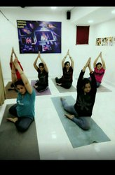 Online Consultant For Yoga And Physiotherapist