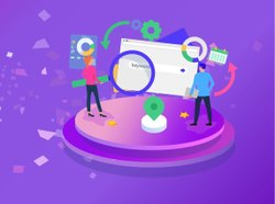 Search Engine Optimization Services (SEO)