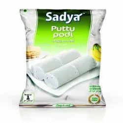 Puttu Podi Rice Cake Flour, High in Protein