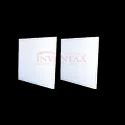 Inventaa Led Down Light 2x2 For Commercial