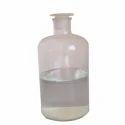 Propionic Aldehyde