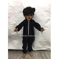 Bear Dress