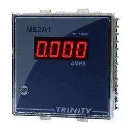 ME2A1 Basic Meter