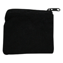 Black Ladies Pouch Bags