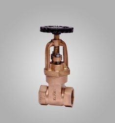 Essco Gate Valve