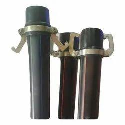 Irrigation Sprinkler Pipes
