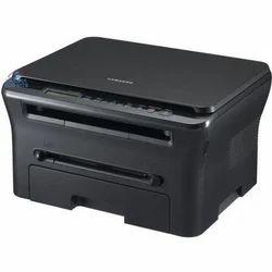 Samsung Printers