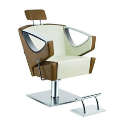 BNB 1082  Salon Chair