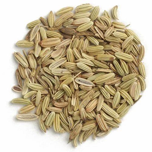 Dev Bhoomi Loose Souf Seed, Rs 95 /kilogram Dev Bhoomi Agri ...