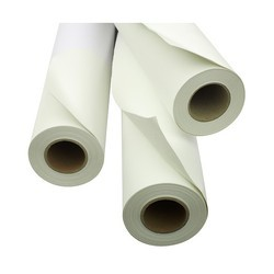 Tools,Blades Packing Wax Coated Paper kraft or white waterproof, GSM: Less than 80