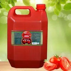 Tomato Ketchup - 40 Kg