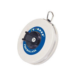 Fiber Glass Measuring Tapes (Yorker)