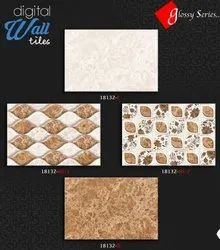 18132 Bathroom Wall Tiles