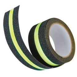 Anti Slip Auto Glow Tape
