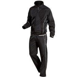Fs Sports Track Suit