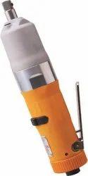 TORERO Non Shut-Off Oil Pulse Wrench OBN-50SD