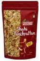 Mahesh Rice Flakes Shahi Panchrattan, Packaging Type: Carton