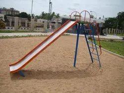 Metco Slide