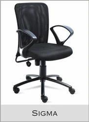 Sigma Chairs