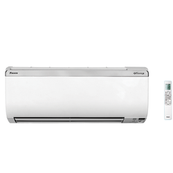 JTKJ Daikin Split Air Conditioner