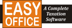 Income Tax Software, Location: Ahmedabad
