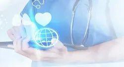 Cardic Event Diagnostics